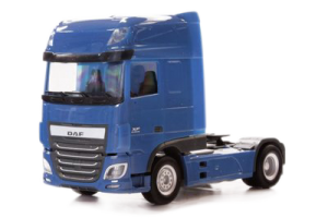 Vrachtwagenrijbewijs Gouda
