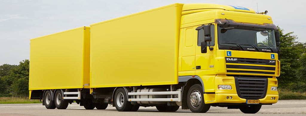 grote_vrachtwagen